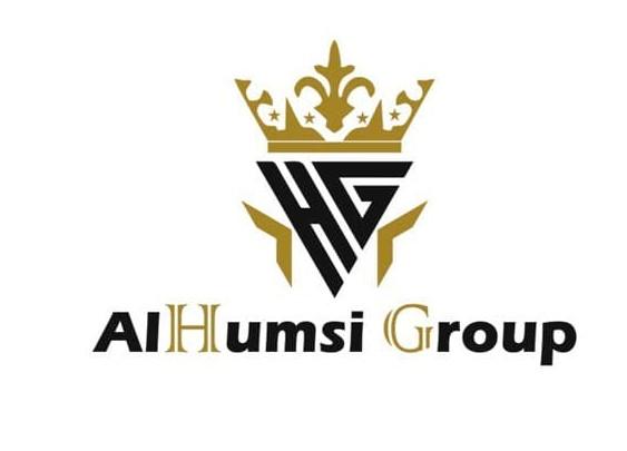 Alhumsi group